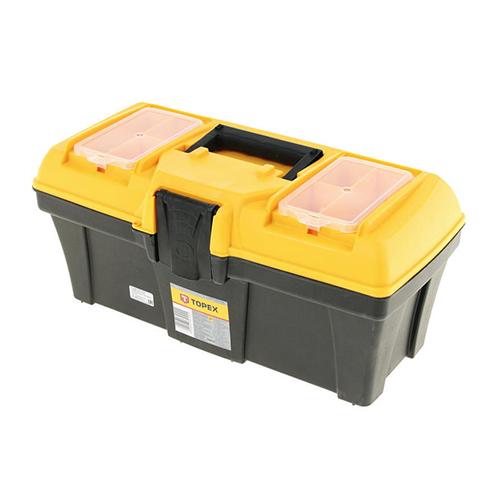 Ящик для инструментов Topex 16