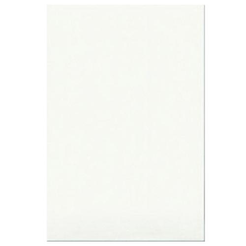 Шахтинская Плитка Белая премиум