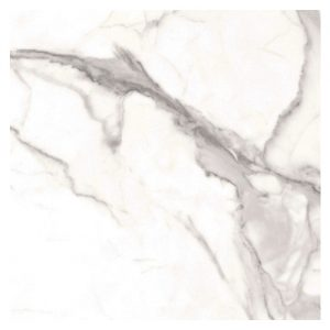 GC CARRARA GREY