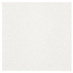 GC Monocolor sugar white