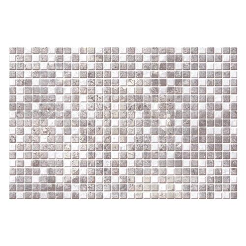 Мерида мозаика 200х300