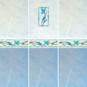 Венера голубая