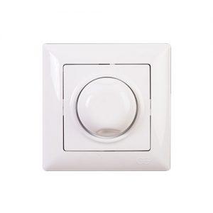 Gunsan светорегулятор