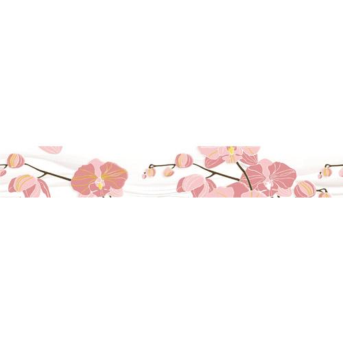 Орхидея G1