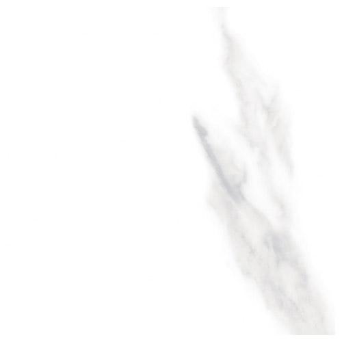 Фиеста бел КГ 01