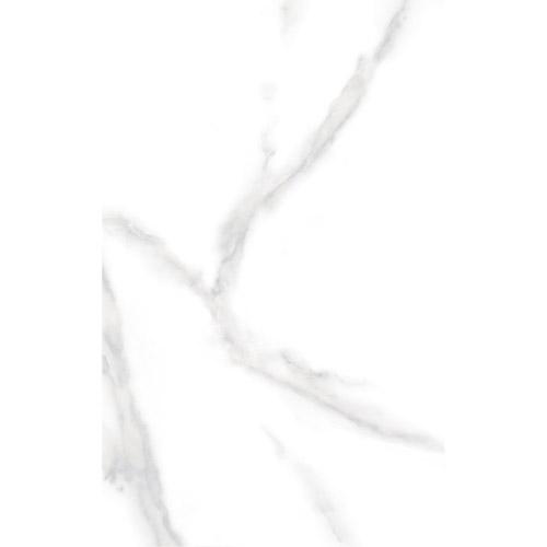Фиеста бел верх 01