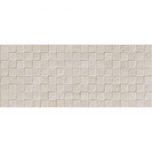 Quarta wall 03