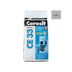 Ceresit CE 33 манхеттен