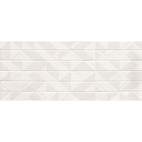 Bianca white wall 02