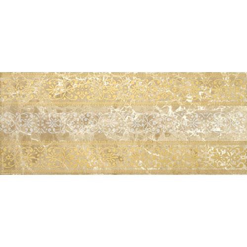 Bohemia beige decor 02