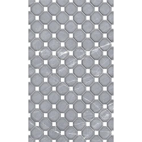 Elegance grey wall 04