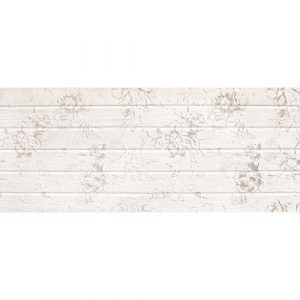 GC Bianca white decor 01