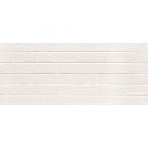 GC Bianca white wall 01
