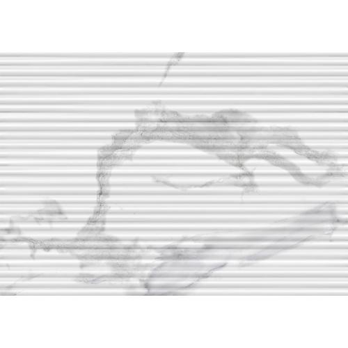 Виченца светлая рельеф