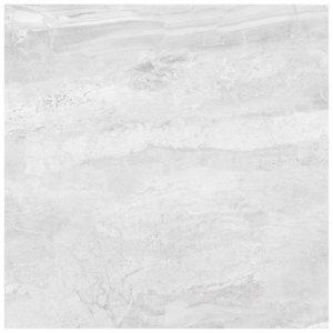 Керамогранит Альбус светло-серый